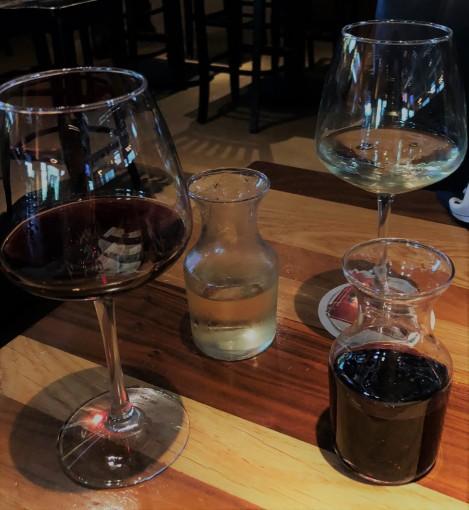Bjs wine