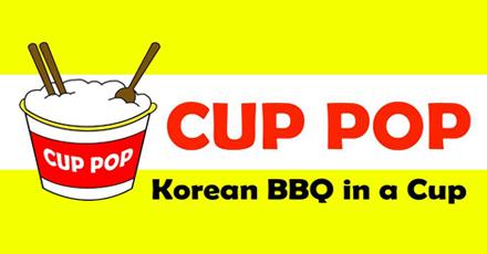 cuppop