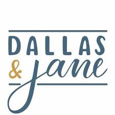 dallas and jane