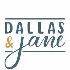 dallas and jane