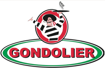 gondolier.png