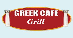 greek cafe.jpg