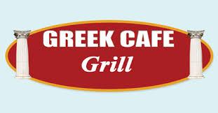 greek cafe.jpg