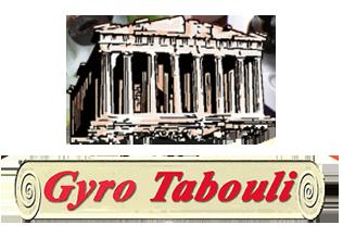 gyro tabouli.png