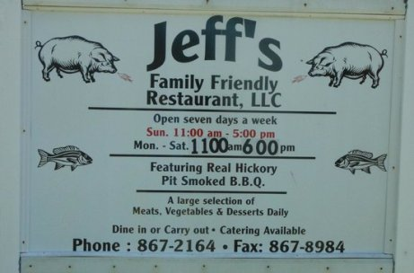 jeff-s-family-restaurant.jpg