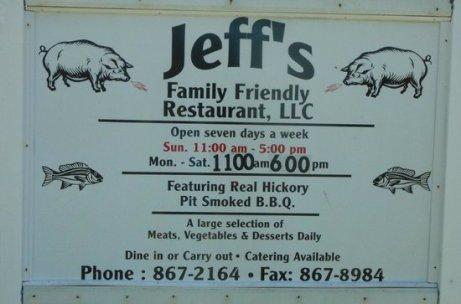 jeff-s-family-restaurant.jpg