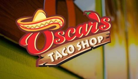 Oscar's.jpg