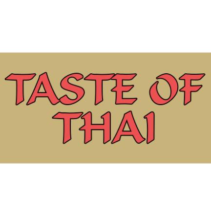 Taste of Thai.png