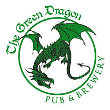 the green dragon.jpg